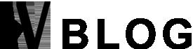 HardiVague logo