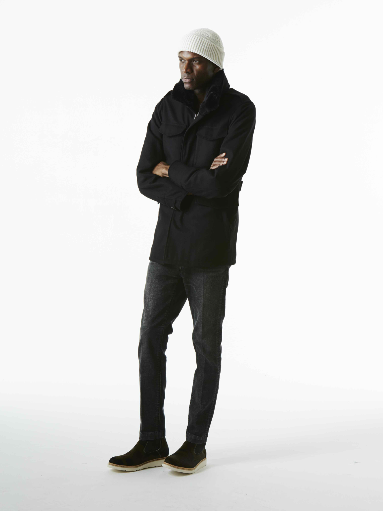 1PIU1UGUALE3 2014-15AW Collection Look.023