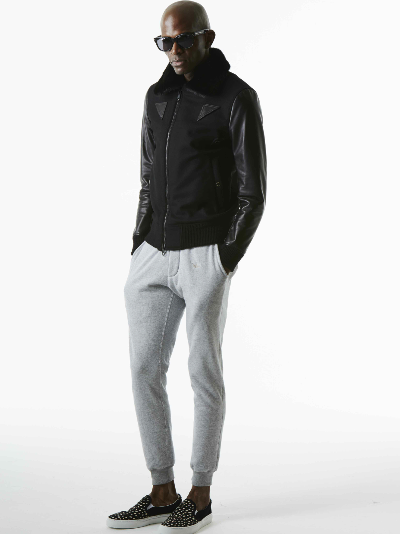 1PIU1UGUALE3 2014-15AW Collection Look.002