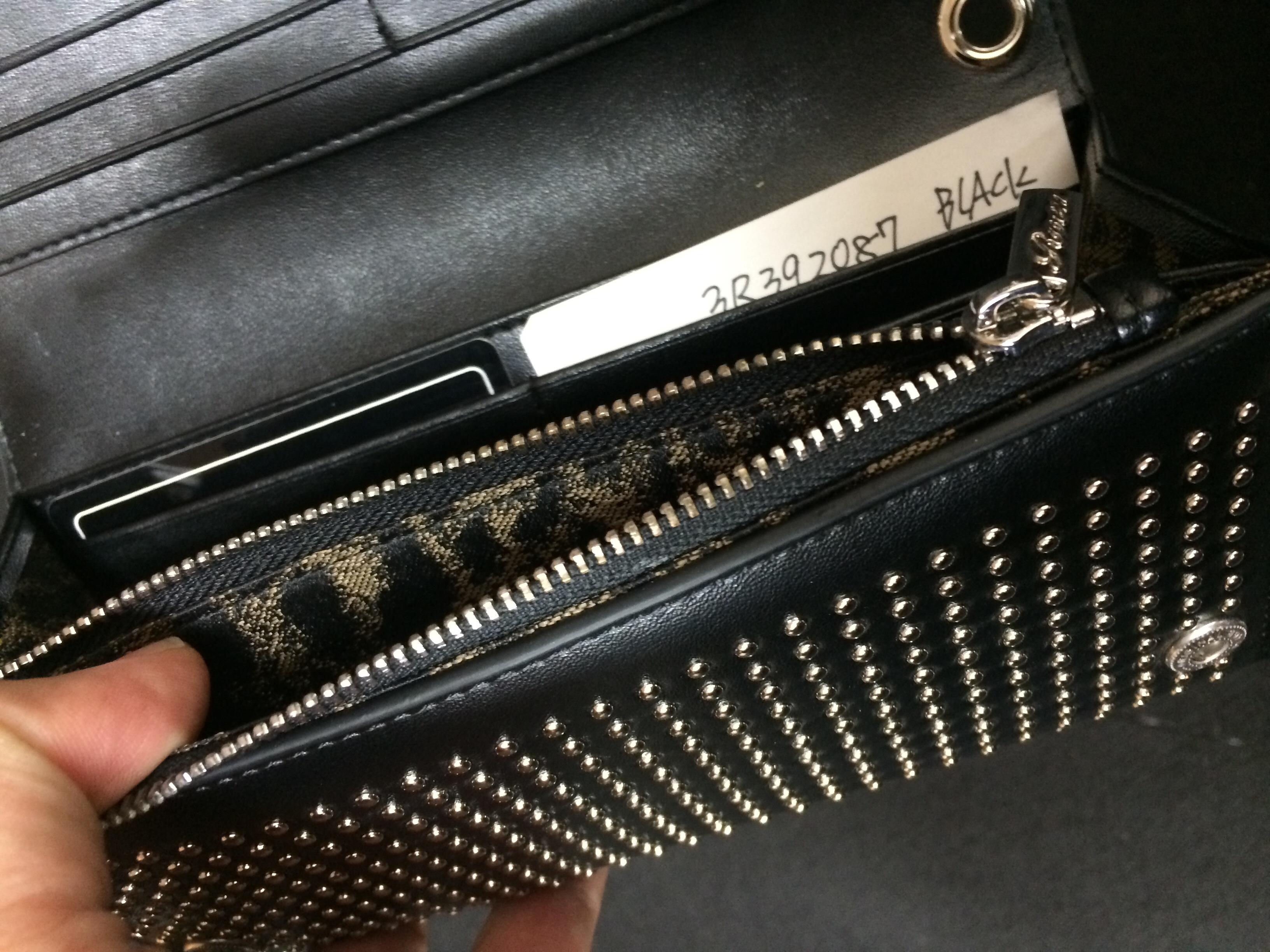 Roen Wallet