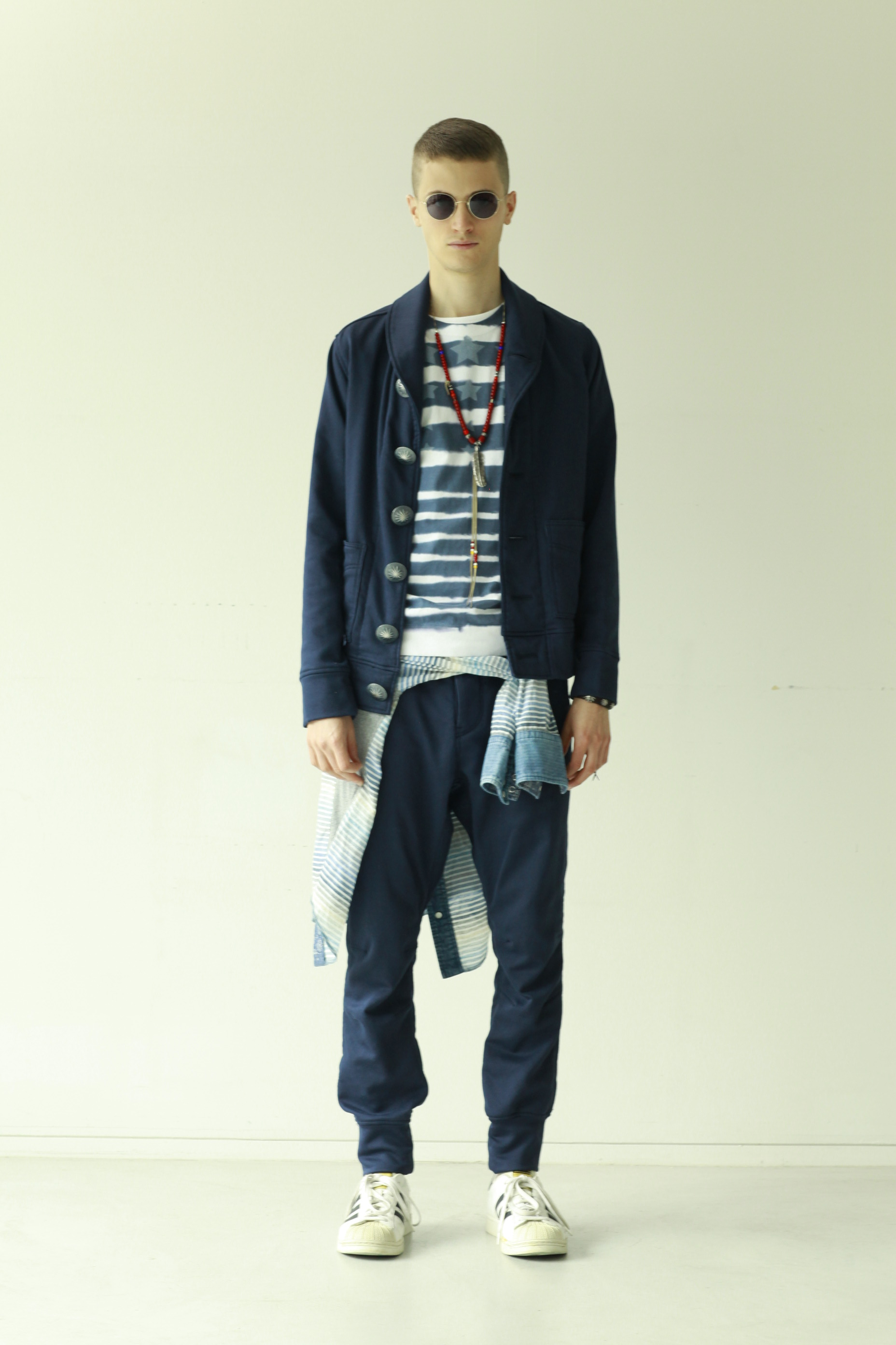 AYUITE 2016SS COLLECTION LOOK.03