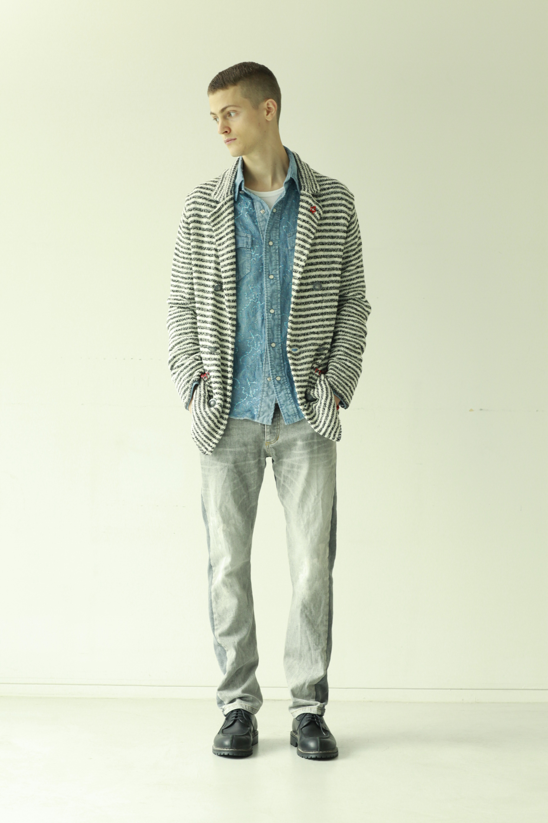AYUITE 2016SS COLLECTION LOOK.11