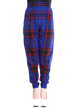 JOYRICH PRIVATE SCHOOL TROUSERS