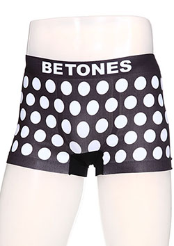 BETONES BUBBLE5-TA005