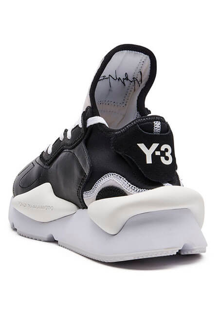 Y-3 ワイスリー 通販