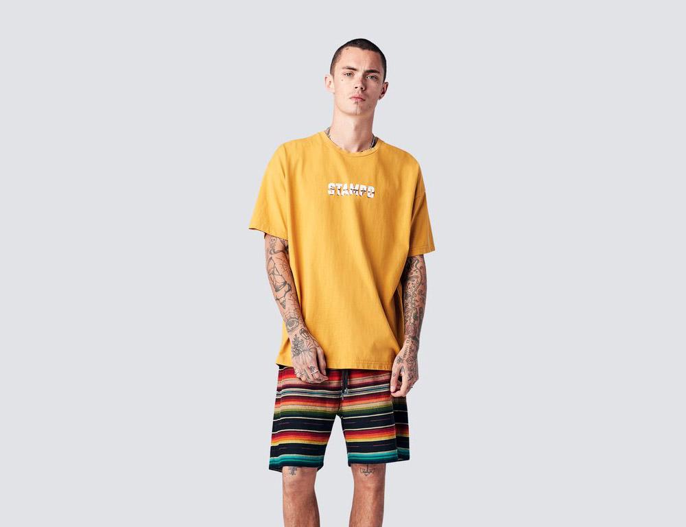 TEE Tシャツ 通販