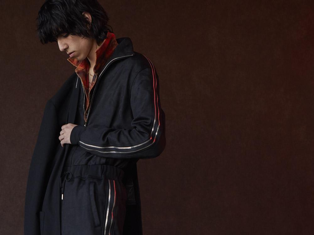 roarguns ロアーガンズ 2018AW 秋冬 通販
