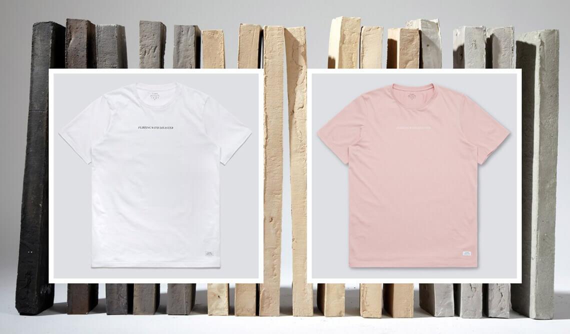 STREET Tシャツ 通販