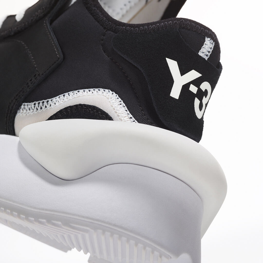 Y-3 ワイスリー 2018AW 秋冬 通販