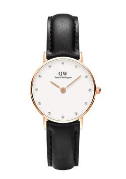 腕時計 クラシック シェフィールド 26mm