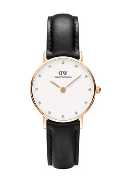 Daniel Wellington 腕時計 クラシック シェフィールド 26MM