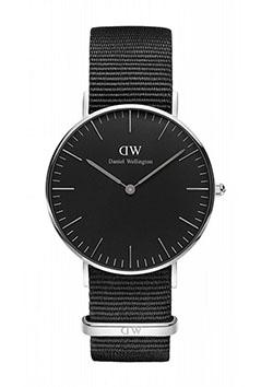 腕時計 クラシック コーンウォールド 36mm