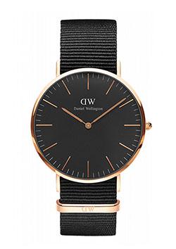 腕時計 クラシック コーンウォールド 40mm