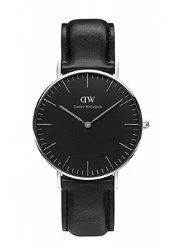 腕時計 クラシック シェーフィールド 36mm