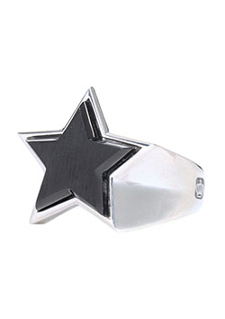 VELVET LOUNGE ノヴェルスターリング コーティング W/ダイヤモンド
