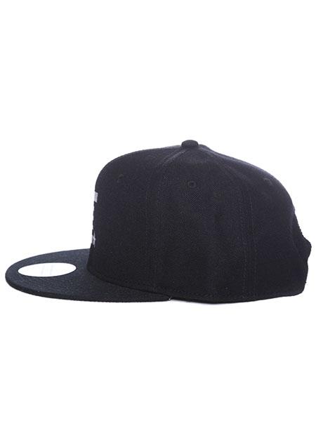SNAP BACK CAP(T☆)