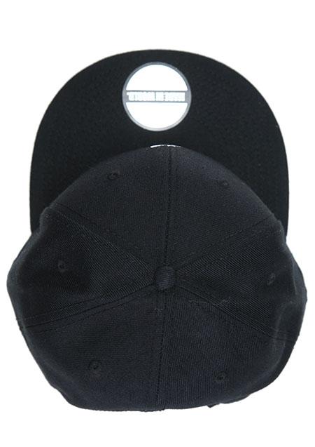 SNAP BACK CAP(R☆)