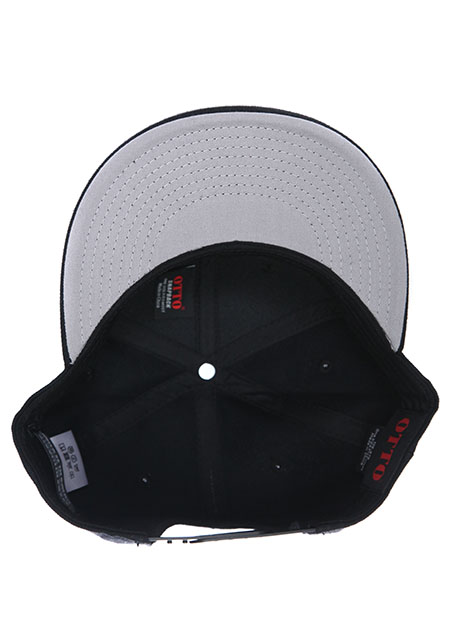 SNAP BACK CAP(Y☆)