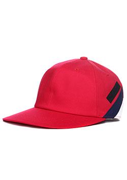 FULL-BK NANAME SILICON CAP