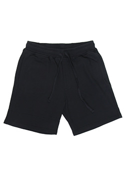 STAMPD VINTAGE TERRY SHORT