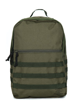 arius UTILITY TOOL BACKPACK
