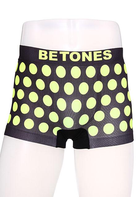 BETONES BUBBLE5-TA005