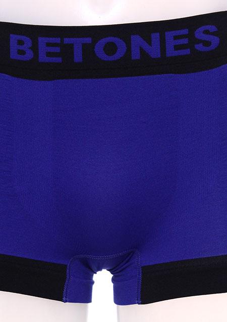 BETONES SKID-M002