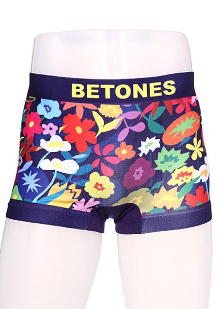 BETONES RIRIPON-RIR001