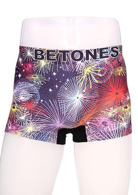 BETONES ROCKETS-ROC001