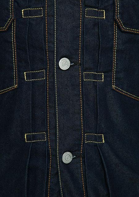 RESOUND CLOTHING 2ND SHIRT G