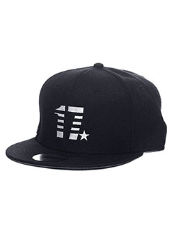 SNAP BACK CAP(17☆)