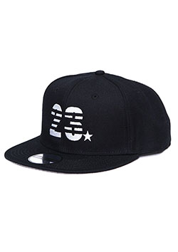 SNAP BACK CAP(23☆)