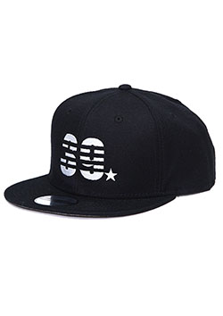 SNAP BACK CAP(39☆)