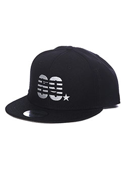 SNAP BACK CAP(69☆)
