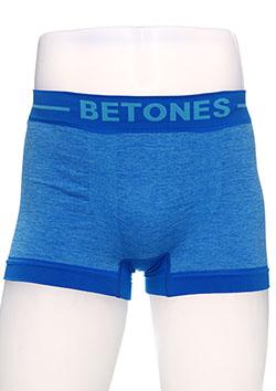 BETONES CRASH