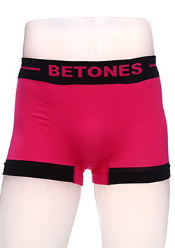 BETONES SKID