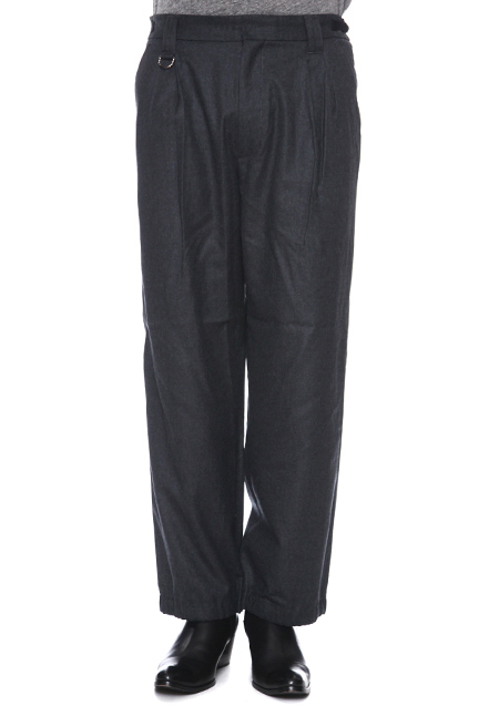 roar NEO STRETCH W PANTS