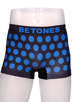 BETONES BUBBLE5