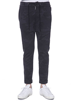 AKM SUMMIT SWING EASY PANTS