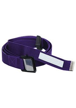FULL-BK EASY BUCKLE BELT