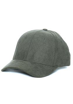 STAMPD MCSUEDE ESTL SPORT CAP