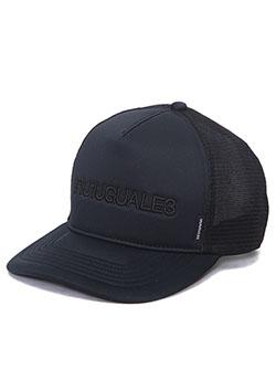 1PIU1UGUALE3 GOLF MESH CAP