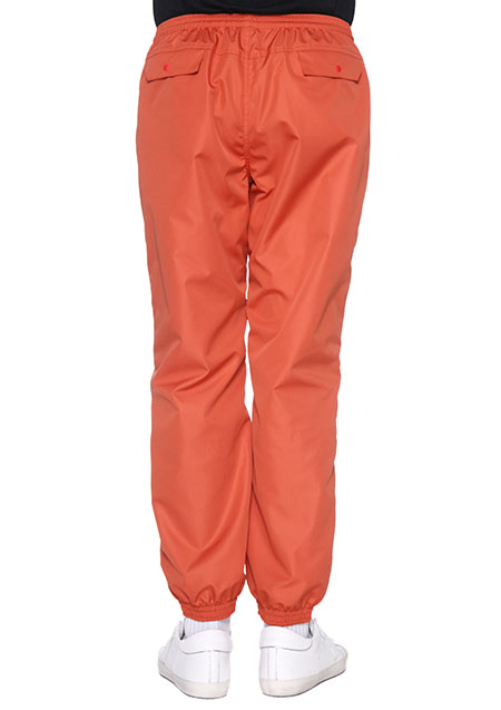 M NYLON BUGGY PANTS
