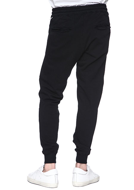 STRETCH EASY PANTS
