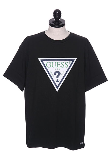 GUESS GREEN LABEL 通販
