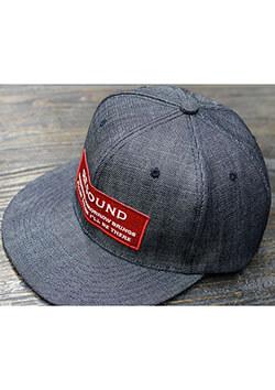 BOXROGO BB CAP