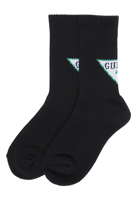 TRIANGLE LOGO SOCKS