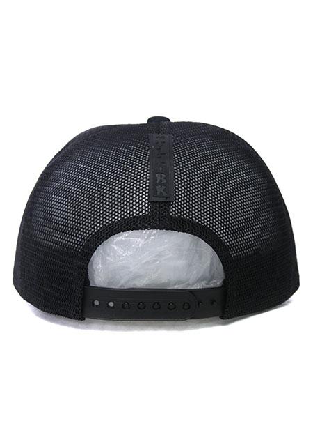 CLEAR SILICON CAP