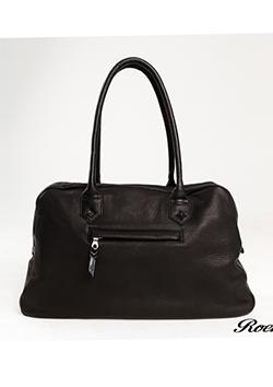 DEER BOSTON BAG