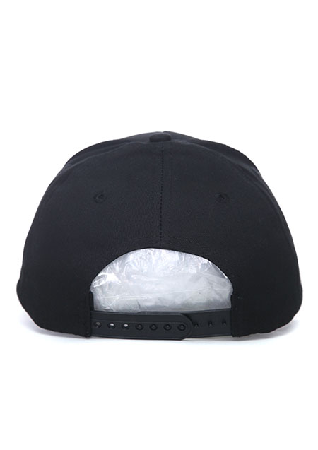 REPEAT BRIM EST S CAP■